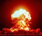 fungo atomico.jpg