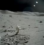ufo,antiche civiltà,ufo sulla luna